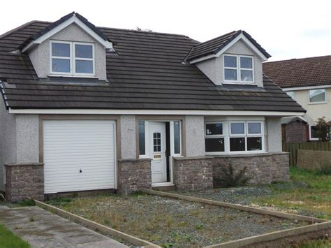 three bedroom house for sale plot 2 cross hall farm developments 3 bed detached house