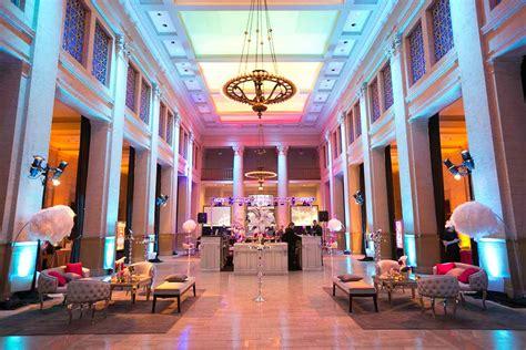 wedding venues in south san francisco ca planner bay area indoor event planning san