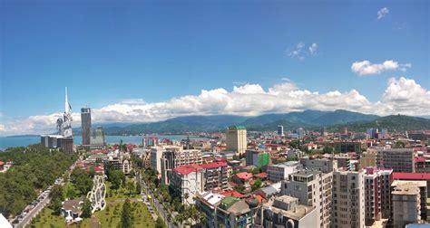 city of file city of batumi jpg wikimedia commons