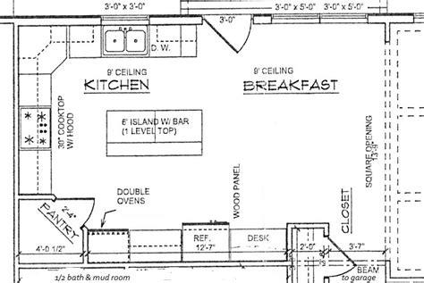 kitchen layout 12 x 14 12 x 14 kitchen layout room image and wallper 2017