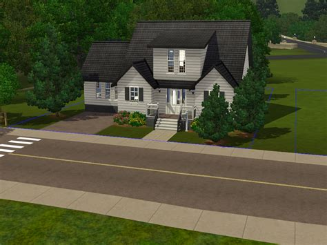 housess on pinterest sims 3 sims and mansions image gallery sims 3 homes