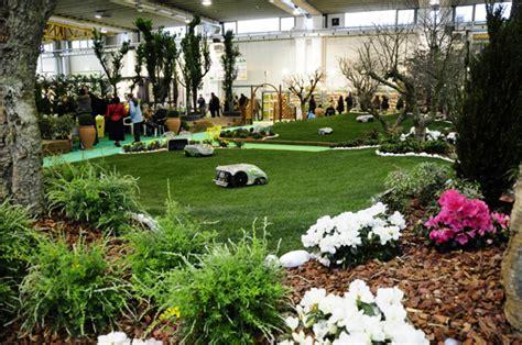 immagini di piccoli giardini foto progetti piccoli giardini
