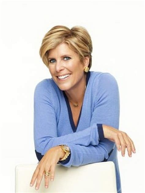 suze orman haircut instructions haircut finance wikipedia pictures of suze ormans haircut