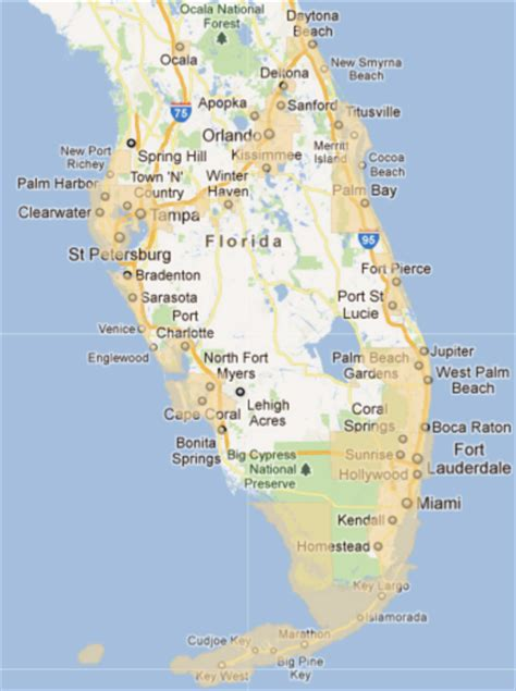 State Of Florida Property Records Florida Usda Loan Information Eligibility Application Usdaloans Net