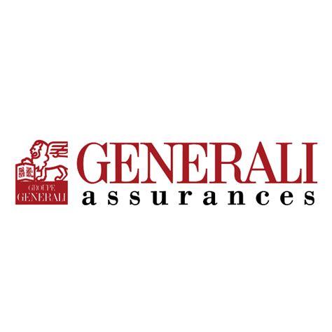 le generali generali