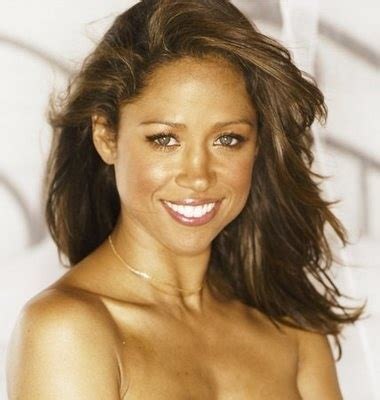 stacey dash eye color stacey dash killer of color
