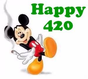 Summer Holiday Craft Ideas - happy 420 pictures photos and images for facebook