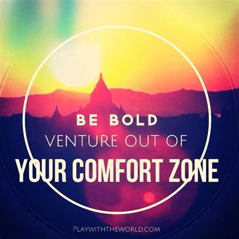 Ventures Out venture out be inspired
