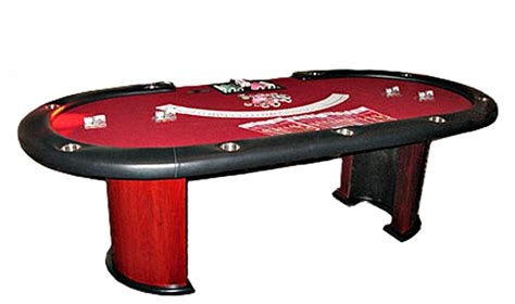 table top planer rental hold em table rental casino planners florida