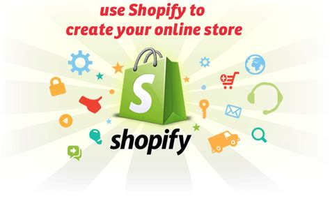 shopify themes revenue shopify files for ipo akamai acquires octoshape and more