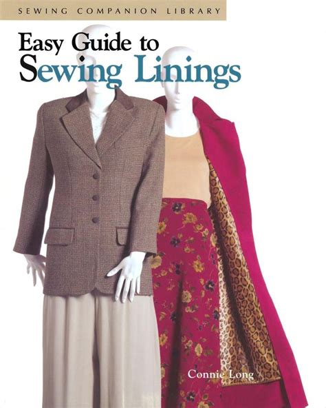 more dress pattern designing by natalie bray 17 best images about free sewing patterns and tutorials on