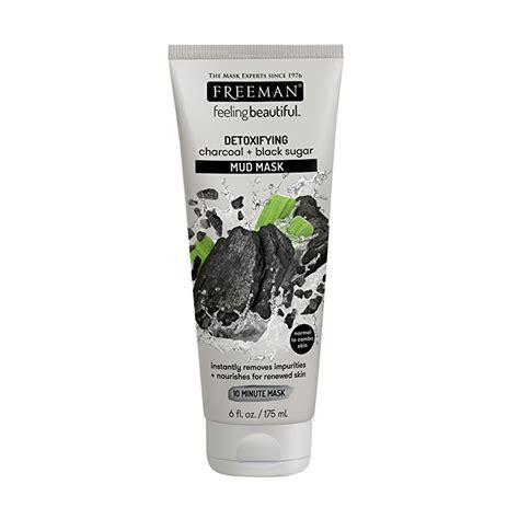 10 Min Detox by Freeman онлайн магазин за козметика грим и парфюми