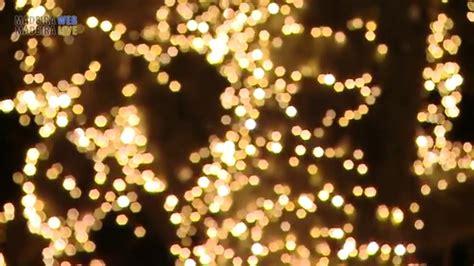 film natal 2015 youtube ilumina 231 227 o de natal do funchal 2015 youtube
