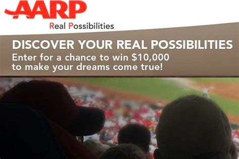 Real Sweepstakes Websites - ncm real possibilities sweepstakes sweepstakesbible