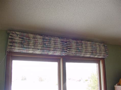 insulating window coverings insulated shades cozy curtains rachael edwards