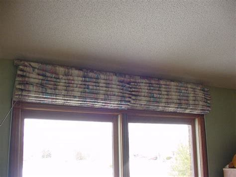 Gallery of Installed Insulated Window Coverings: Cozy Curtains