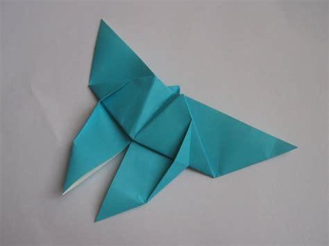 Origami Forum - yoshizawa origami eserleri harbi forum