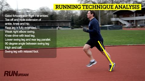 foot assessment for running shoes foot assessment for running shoes 28 images your foot