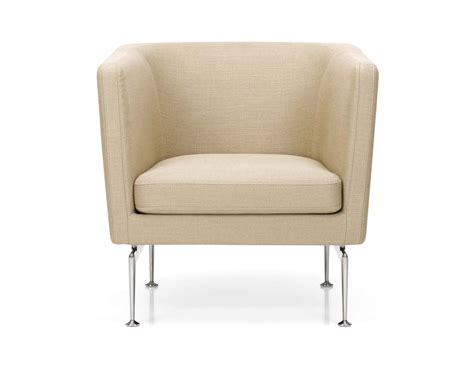 club armchairs suita club armchair hivemodern com