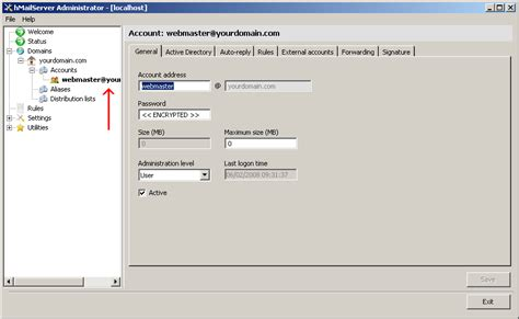 zimbra zimlet tutorial best open source mail server software getkiller