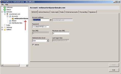 tutorial exploit zimbra best open source mail server software getkiller