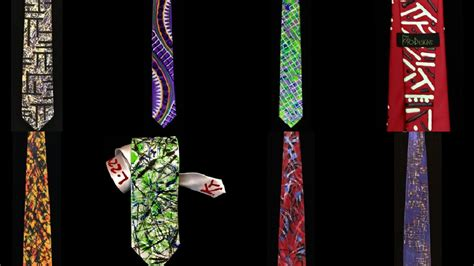 Boring Peripherals Need Not Apply by One Of A Ties Boring Dressers Need Not Apply