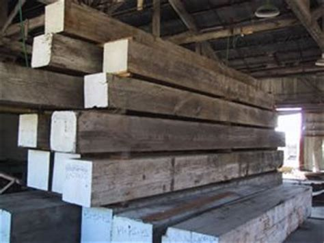 boat salvage yard spokane wa reclaimed timbers reclaimed timber beams recycled timbers