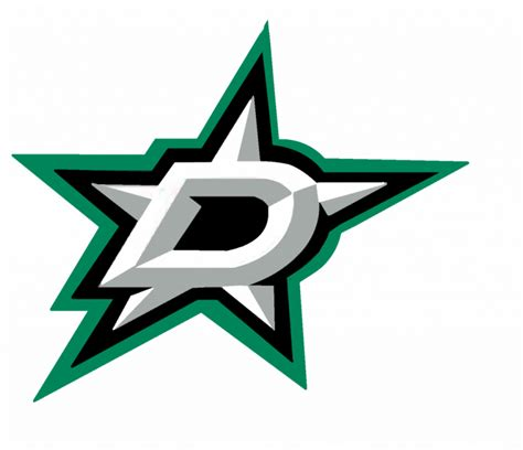 Design Your Own Home Online Game by New Dallas Stars Logo Image Leaked On Team S Iphone App