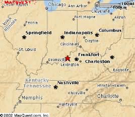 map of louisville ky kentucky 502 777 3578 neighborhood