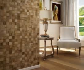 ideen für wohnzimmer vorschlaege wandgestaltung wohnzimmer mit stein