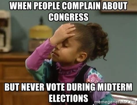 voting memes 28 voting memes everyone should laugh at before you vote