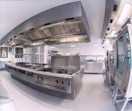 Restaurant Kitchen Designs Restaurant Hotel Commercial Kitchen Design Products Caterplan Solutions Ltd