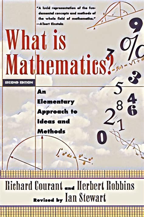 13 Classic Mathematics Books For Lifelong Learners