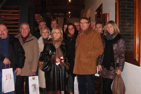 gruppo mediolanum visita gruppo clienti vip mediolanum