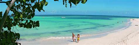 1 000 sitios que ver 8427030037 turismo en holgu 237 n playas de holgu 237 n cuba travel