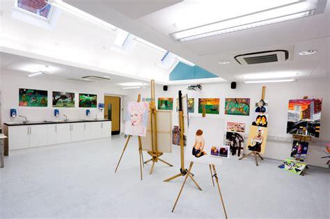 art design studio budapest image gallery modern art studio