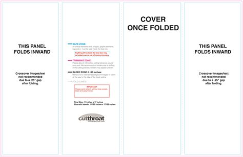 gate fold brochure template indesign gate fold brochure template indesign high quality template