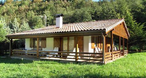 casas prefabricadas modernas espa a casas modulares en espa 241 a pop up project s l