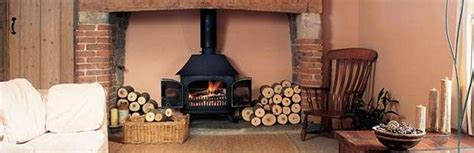 inglenook fireplace chimney sweeping chimney sweeping