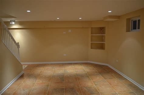 17 best images about refinished basement on