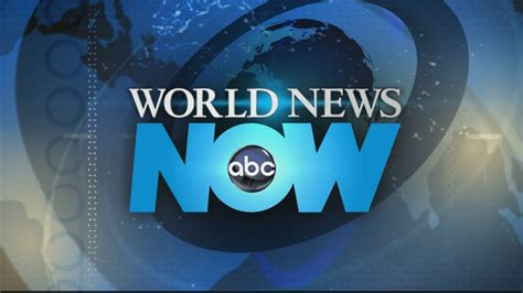 world news world news magnetic think tank
