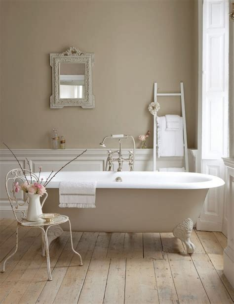 Decorating Ideas For Vintage Bathrooms 50 Best Bathroom Design Ideas