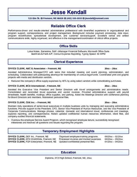 sle cover letter for accounts payable position 7981 best resume career termplate free images on