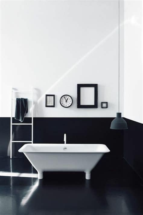schwarze wandfarbe einrichten mit farben schwarze wandfarbe und schwarze