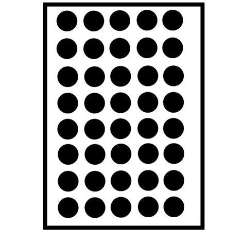 Printable Stickers Sheets | sticker sheets print play admagic