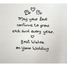 Royal Wedding Congratulation Messages by Congratulations Engagement Message Images Wedding