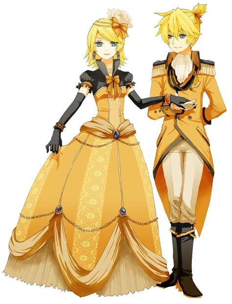 len 1a 17 best images about kagamine len and rin on