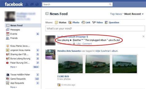 fb unik update status fb dengan karakter unik blog orang newbie