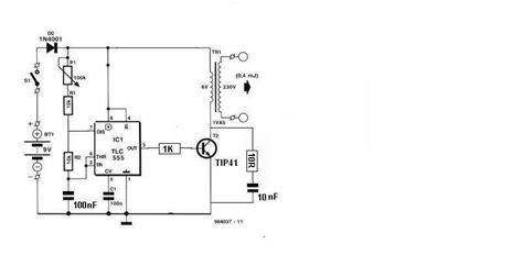 transistor darlington ganho eletr 244 nica did 225 28 images capacitor de arranque que es 28 images capacitores de 25uf