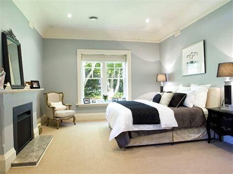 dipingere le pareti della da letto colore pareti da letto con dipingere le pareti
